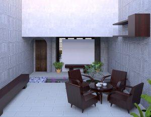 interior-design-1676197_1920