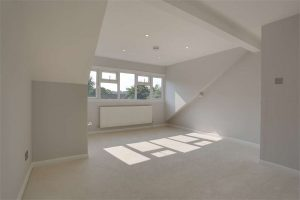 attic_renovation_london