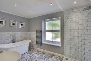 bathroom_renovation_london