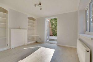 home_interior_renovating_london