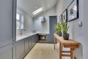 kitchen_decorating_fitting_london