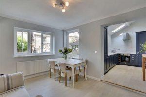 kitchen_renovation_london