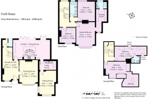 Home plan home renovation